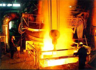 بودجه فولادی ها متأثر از فاز دوم هدفمندی یارانه