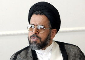 وزیر اطلاعات: جمهوری اسلامی ایران پرچمدار مبارزه با تروریسم