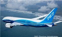 سه پیش شرط خرید ایرباس A380