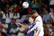 مهمترین اشتباه مرگبار تیم ملی مقابل سامورایی ها