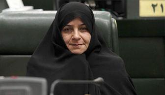 مصادره ۲ میلیارد دلاری اموال ایران نقض برجام است