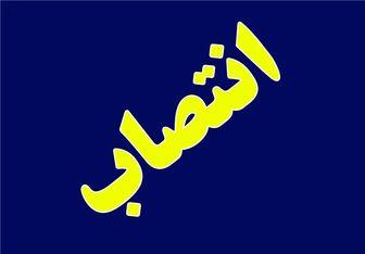 سرپرست سازمان حملونقل شهرداری خرمشهر معرفی شد