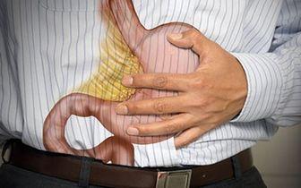 سریع ترین درمان معده درد