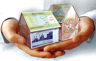 قیمت آپارتمان نوساز در تهران؟ + جدول