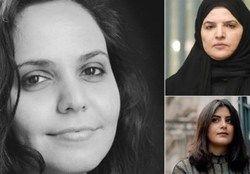 درخواست انگلیس برای ملاقات با زنان زندانی در عربستان