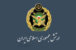 بیانیه ارتش درباره رژیم نکبتبار صهیونیستی