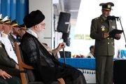 ارتش: آماده کوبیدن سر خصم به سنگیم