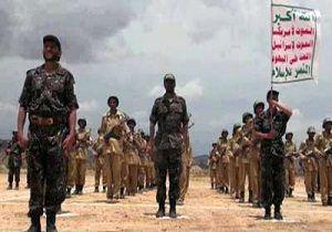 سودانیها در یمن داغدار شدند