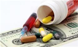تخصیص ۲.۸ میلیارد یورو ارز برای واردات دارو