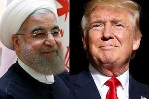 رویترز: احتمال دیدار روسای جمهور ایران و آمریکا صفر است