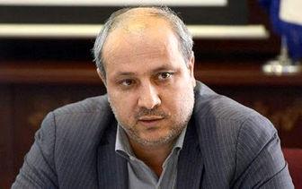 خیابان هایی برای زندگی در پایتخت/رتبه اول مرگهای غیرطبیعی در ایران چیست؟