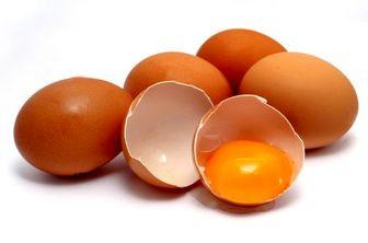 مصرف این خوراکیها برای صبحانه ممنوع!