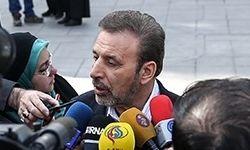 واکنش رئیس دفتر روحانی به نامه آیتالله علوی گرگانی