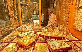 قیمتها از بازار طلا و ارز۹۲/۶ / ۹ + جدول