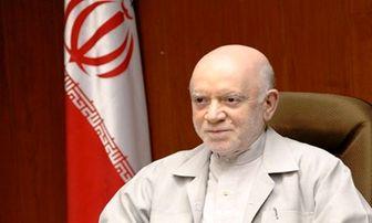 نظر اصولگرایان درباره احمدینژاد/دولتیها ریاست لاریجانی را ترجیح میدهند
