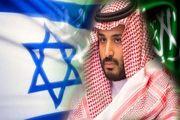 تحرکات رژیمهای عربی برای وضع طرح سازش جدید با رژیم صهیونیستی