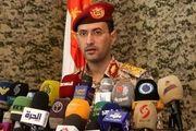 ثبت ۲۸۹ مورد نقض آتشبس توسط متجاوزان در یمن