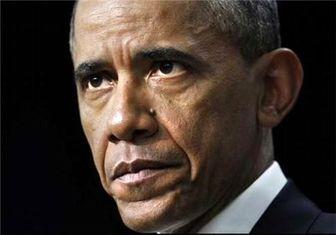 اوباما: توافق بر پایه اعتماد نبوده است!
