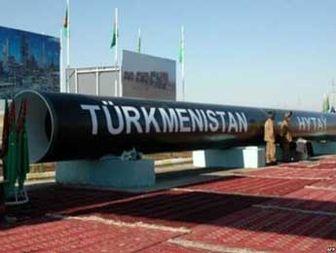 روسیه جایگاه ایران در صادرات نفت به ترکیه را گرفت