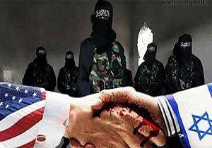 ویژگی های داعشِ مطلوب آمریکا