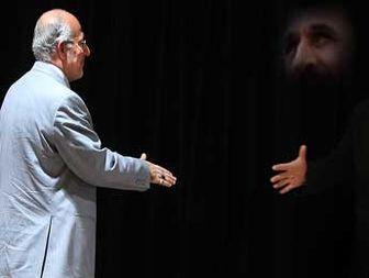 """احمدی نژاد مقدمات فوت """" کردان """" را مهیا کرد"""
