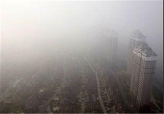 تصویب برنامه عملیاتی کاهش آلودگی صوتی در تهران