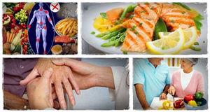 چرا بعد از خوردن برخی غذاها دچار حالت تهوع میشوید؟