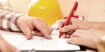 قرارداد کار را چگونه بنویسیم؟