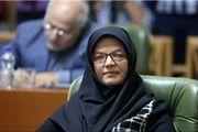 فوت 25 هزار تهرانی به دلیل کرونا+ جزئیات