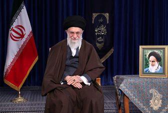 امام خامنهای سال ۹۷ را سال «حمایت از کالای ایرانی» نامگذاری کردند