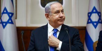 وعده نخست وزیر اسرائیل برای پایان دادن به «چرخه انتخابات»