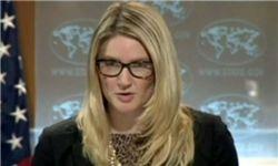 واشنگتن: همه تهدیدات علیه آمریکا جدی است
