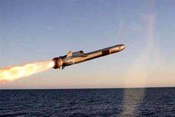 تکذیب ارسال قطعات موشکی از لندن به ایران