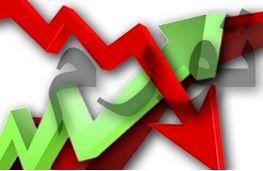 اثرات مثبت تورم در مهار رکود