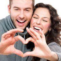 زوج های شاد این عادت ها را دارند