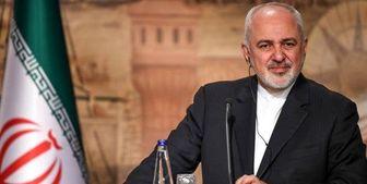 ظریف: دیگران هرگز از ما محافظت نخواهند کرد