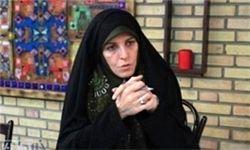 آمار غیر رسمی از وجود ۵ هزار زن کارتنخواب در تهران