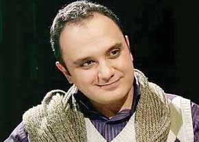 مجری سرشناس تلویزیون پدر شد + عکس