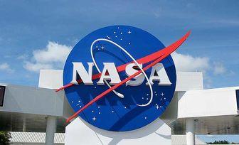 ناسا از تحریمهای جدید علیه ایران و روسیه معاف خواهد بود