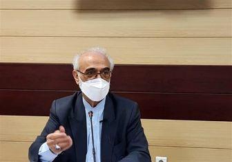 ایروانی: حق شرط ایران در FATF مسموع نخواهد بود