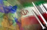 آخرین نظرسنجی ساکنین اسرائیل برای حمله به ایران