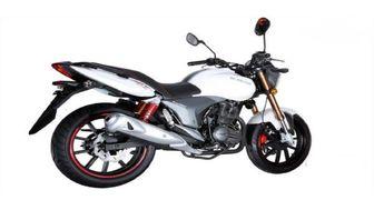 قیمت روز موتورسیکلت در ۲۰ دی