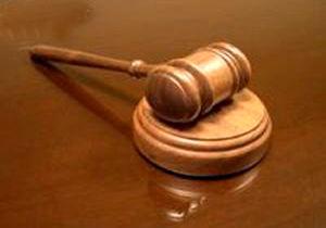 آخرین وضعیت پرونده تجاوز به دختران در در شهرستان ایرانشهر