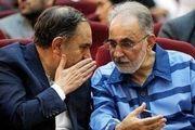 صدور رأی نهایی دادگاه «نجفی» ظرف مدت یک هفته