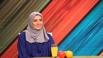 بازیگر زن ایرانی بهترین بازیگر زن جشنواره لسآنجلسی شد