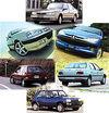 انتقاد شدید از بخشنامه قیمتگذاری خودرو
