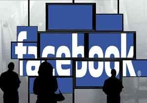 افشای اطلاعات بیش از 2.7 میلیون کاربر اروپایی در پی رسوایی فیسبوک