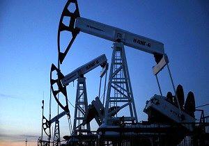 افت قیمت نفت درپی کاهش توجه به اختلال عربستان