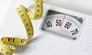 نکاتی برای کنترل وزن در ایام عید