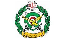 رصد اطلاعاتی فوق پیشرفته ایران از منطقه